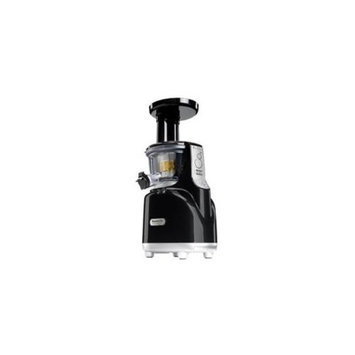Kuvings 901SE Special Edition Series Silent Juicer Black & Silver