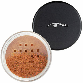 Amazing Cosmetics Velvet Mineral Powder Foundation Deep -(Dark) 0.30 oz