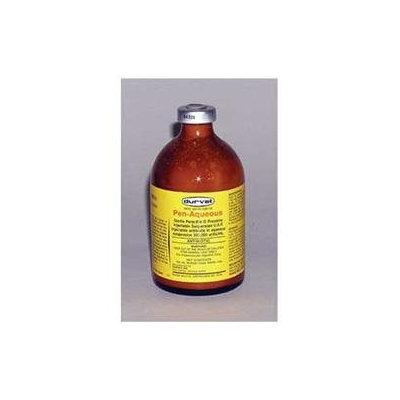 Durvet Pen-aqueous G Procain - 01 YCO1600