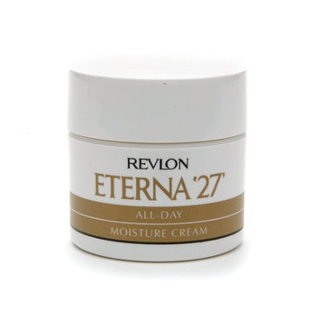 Revlon Eterna '27' All-Day Moisture Cream