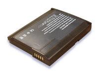 Laptop Battery Pros Apple: Powerbook: 3400, 3400C, G3: 1997 series