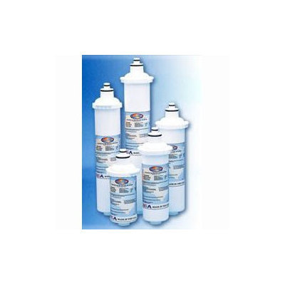 Omnipure E5715-P Scale Lead Cyst E-Series Water Filters