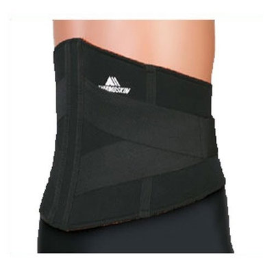 Thermoskin Lumbar Support