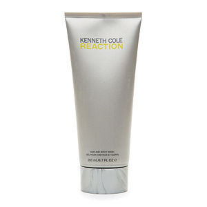 Kenneth Cole Reaction Hair & Body Wash