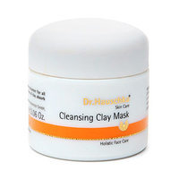 Dr.Hauschka Skin Care Cleansing Clay Mask