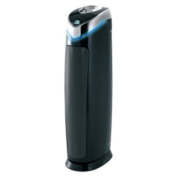 Germ Guardian Air Cleansing System AC4825