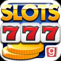 Gamesys Slots by Jackpotjoy