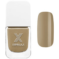Formula X New Neutrals Paramount 0.4 oz
