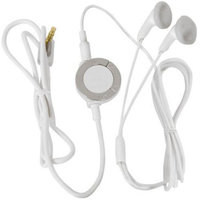 Sony Headphones w/ Remote Control (PSP Slim)