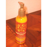 THE BODY SHOP® Candied Ginger Body Lotion