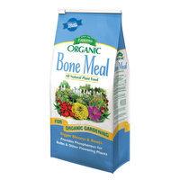 Espoma BM4 4.5 Lbs Bone Meal 4