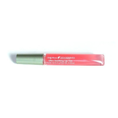Sally Hansen Natural Beauty by Carmindy Ultra Soothing Lip Tint - Cranberry