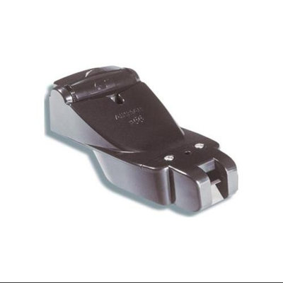 Raymarine E66054 P66 High Speed Transom Mount Transducer