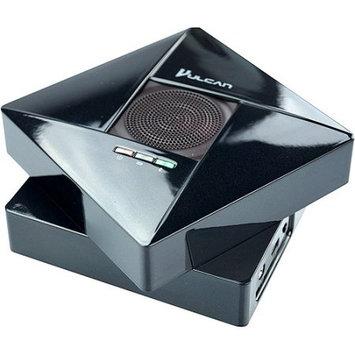 Vulcan VA114BTBLK Phantom Solo Wireless Speaker