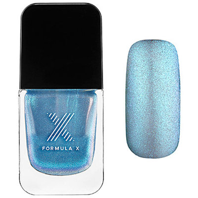 Formula X Liquid Crystals Moon Glow 0.40 oz