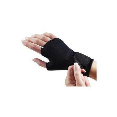 Dome Handeze Flex-fit Therapeutic Gloves
