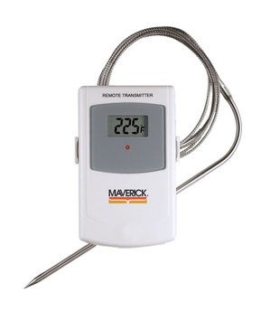 Maverick Redi-Chek ET-73 Remote Smoker Thermometer