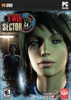 Got Game Entertainment Twin Sector