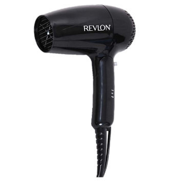 Revlon Compact Hair Dryer 1875W Styler 2Heats/2Speeds