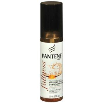 Pantene Pro-V Powerful Body Boost Spray, 5.7 fl oz