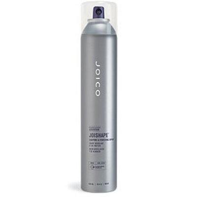 Joico JoiShape Hairspray 9oz