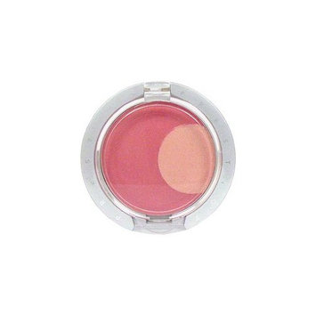 Prestige Blush Highlight -Seagrass #Bh-06