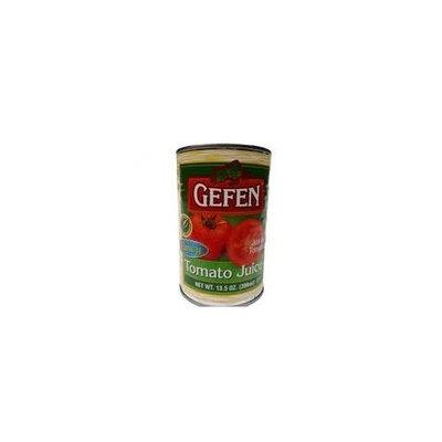 Gefen Tomato Juice 13.5 oz