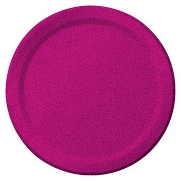 Hoffmaster Spritz Disposable Plates