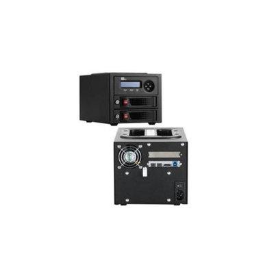 CRU-DataPort 35220-3130-0100 RTX220-3QR 0TB