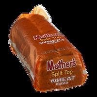 Mother's Split Top Bread Wheat