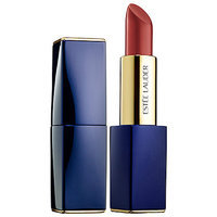 Estée Lauder Pure Color Envy Sculpting Lipstick Dynamic