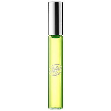 Dkny DKNY Be Delicious Eau de Parfum Rollerball