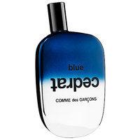 COMME DES GARCONS Blue Cedrat 3.4 oz Eau de Parfum Spray