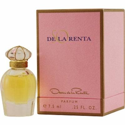 Oscar De La Renta So De La Renta Perfume, .25 fl oz