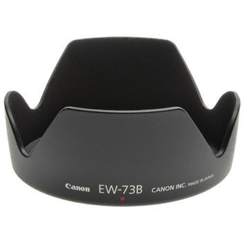 Canon EW-73B Lens Hood for EF-S 17-85mm USM & 18-135mm IS Lens
