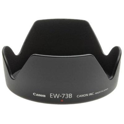 Canon EW-73B Lens Hood for EF-S 17-85mm USM & 18-135mm IS Lens