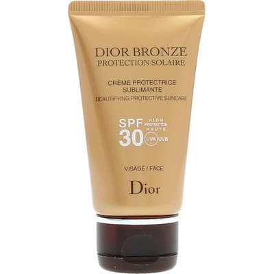 Dior Dior Bronze Protection Solaire Beautifying Protective Suncare SPF 50