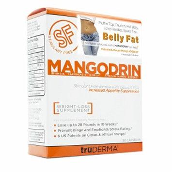 Truderma Mangodrin SF