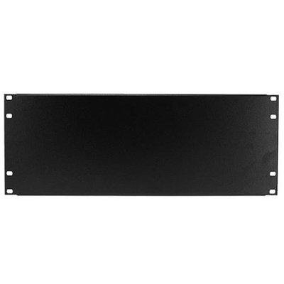 Monoprice Blank Panel, 7(H)X19(W) ,4U
