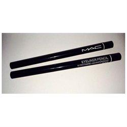 M-A-C Eye Pencil, Ebony