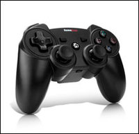 PDP PS3 Wireless Controller (GS)