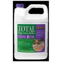 Bonide Products, Inc. Bonide Products 513 Total Veg Killer Gal