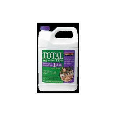 Bonide Products, Inc. Bonide Products 513 Total Veg Killer Gal