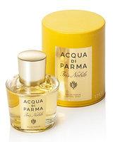 Acqua Di Parma Iris Nobile Eau de Parfum Spray 100ml