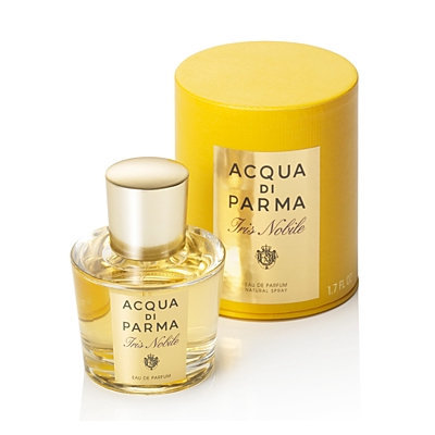 Acqua Di Parma Iris Nobile Eau de Parfum Spray 100ml