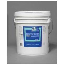 Milk Products, inc Sav-a-caf Electrolyte Plus 25 Poun01-7408-0595