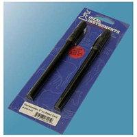 Durvet Ideal Vet Thermometer 5 Inch - 8205