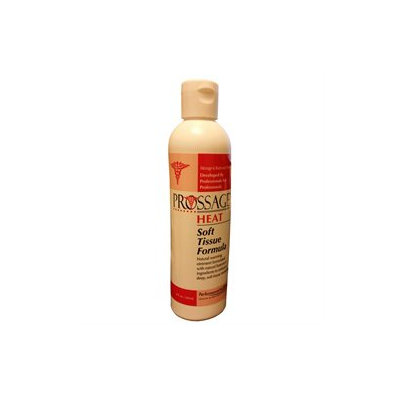 Performance Health Prossage heat 8 oz