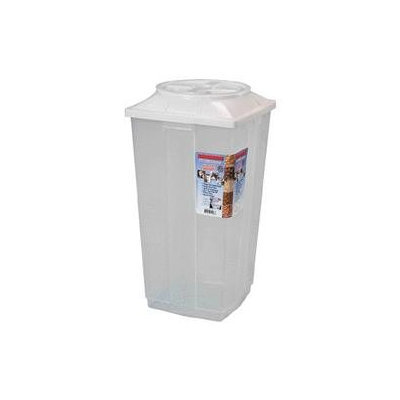 Vittles Vault II Pet Food Container 40lbs