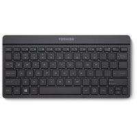 Toshiba Windows Bluetooth Keyboard